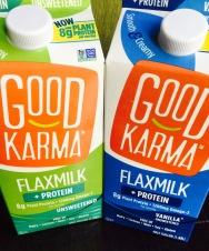 flax milk.JPG