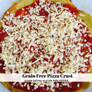 Grain Free Pizza Crust.PNG