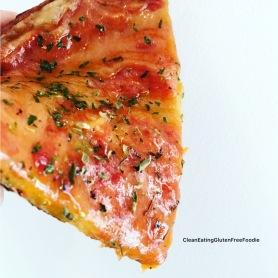 plantain pizza crust.JPG