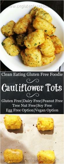 Cauliflower Tots.jpg