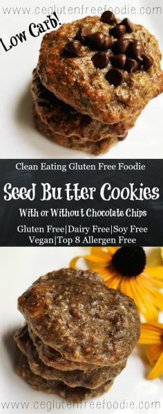 Seed Butter Cookies.jpg
