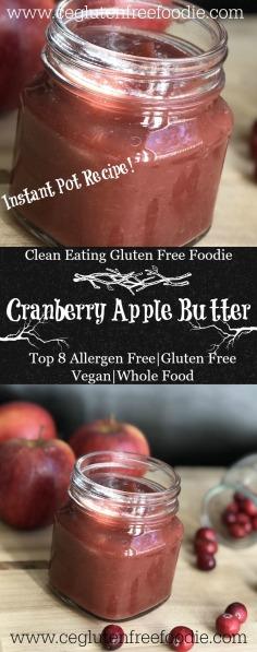 Cranberry Apple Butter.jpg