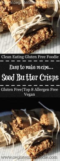 Seed Butter Crisps.jpg