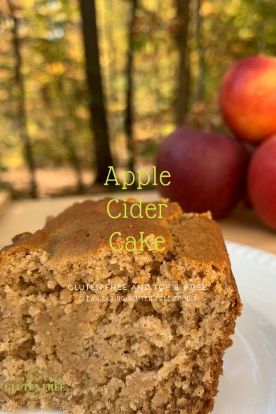 apple cider cake blog.JPG